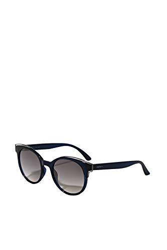 ESPRIT Sonnenbrille mit Metall-Akzenten
