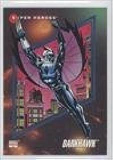 GIL ELVGREN Series 2 Omnichrome Chase Card #1 Calendar Pinups 2