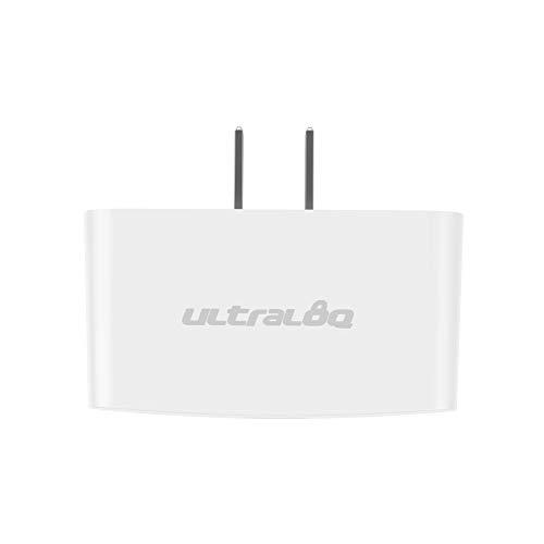 Ultraloq Bridge Wi-Fi Adapter