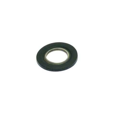O-Ring (Lay Z Spa Filterpumpe/Heizungswascher B/C Adapter)