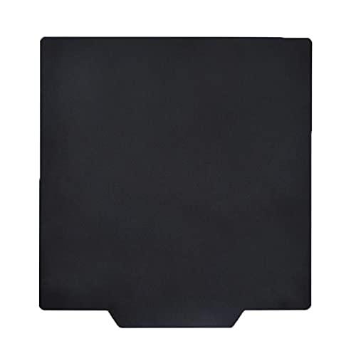 Ersatz 150 * 150mm Magnetische Build Surface Plate Sticker Pads für Creality Ender/TRONXY/ANYCUBIC/ELEGOO/Voxelab 3D Drucker