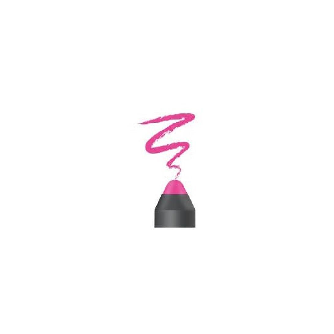 影響する亜熱帯おなじみのザフェイスショップ [韓国コスメ THE FACE SHOP] メルティング カラー リップ クリーマー 02 Candy Violet [海外直送品][並行輸入品]