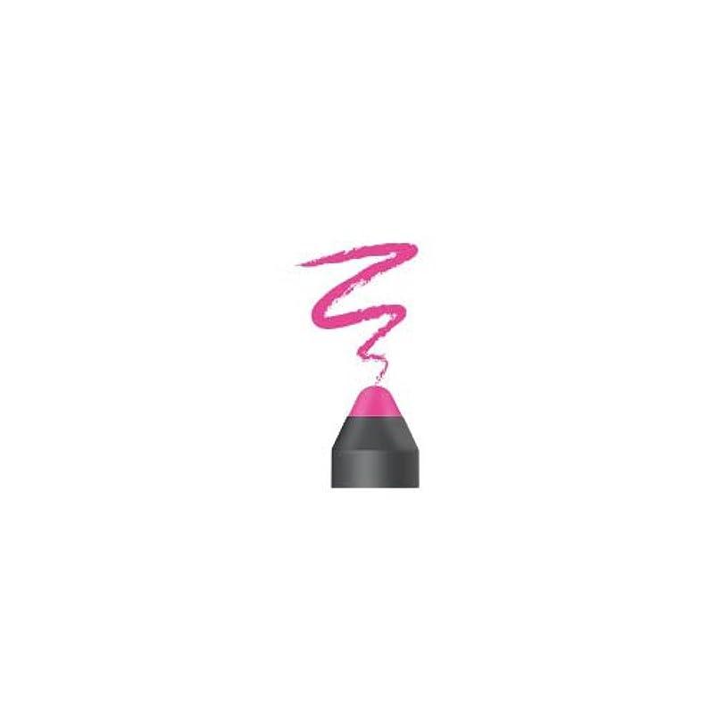 選択塩辛い予測子ザフェイスショップ [韓国コスメ THE FACE SHOP] メルティング カラー リップ クリーマー 02 Candy Violet [海外直送品][並行輸入品]