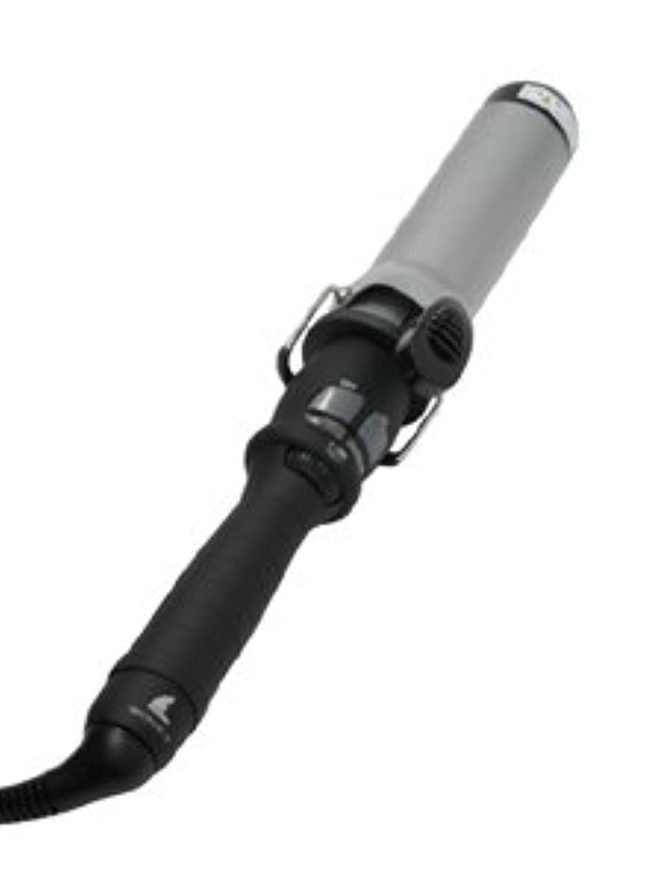 発掘する注文おしゃれじゃないアイビル DHセラミックアイロン 38mm