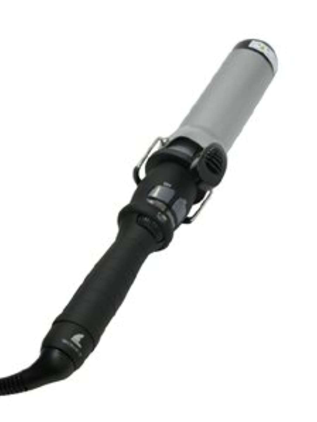 ワードローブ勢い商人【X2個セット】 アイビル DHセラミックアイロン 38mm