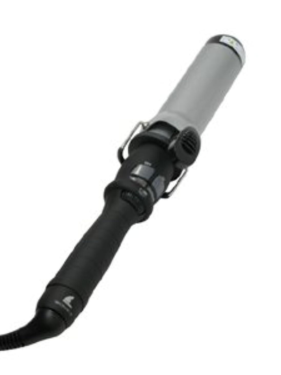 閉じるキャンディー研究所【x5個セット】 アイビル DHセラミックアイロン 38mm