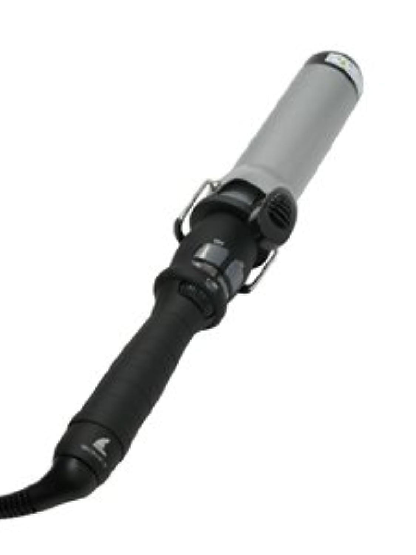 【X4個セット】 アイビル DHセラミックアイロン 38mm