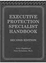 Best executive protection specialist handbook Reviews