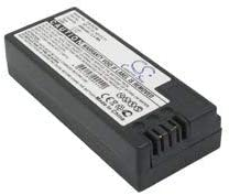 Replacement For Albuquerque Mall Sony Cyber-shot Dsc-fx77 SEAL limited product By Precision Technical