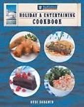 Royal Caribbean International Holiday & Entertaining Cookbook