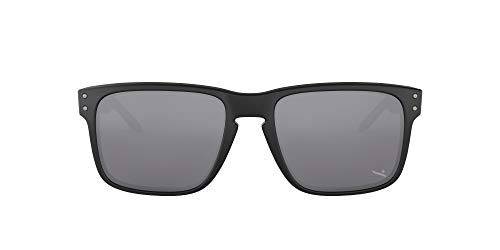 Oakley Holbrook Sunglasses, Matt...