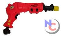 NERF Secret Shot II Blaster