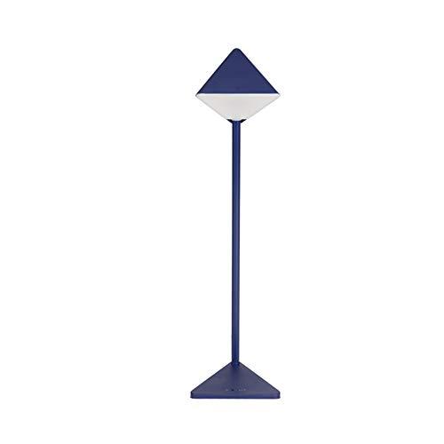 Lámpara Mesa LED 3 W Lámpara mesita Noche