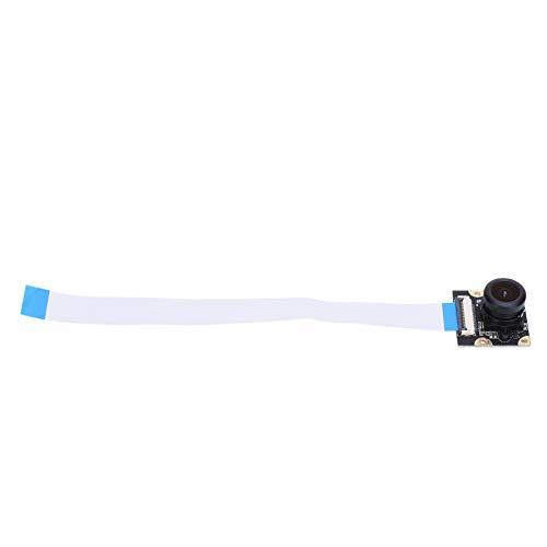 GC2035 Chip 1600 x 1200 W/Luz IR para Orange Pi Placa de demostración 1080P Módulo de cámara Cámara para Orange Pi