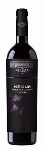 Nexus Vino tinto plus - 750 ml