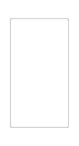 Lampa p15170Protector de Pantalla para HTC One M8