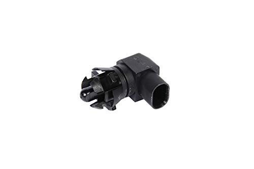 ACDelco 13583411 GM Original Equipment Ambient Air Temperature Sensor