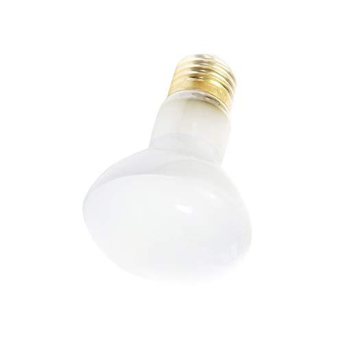 Balacoo -   Uv-Lampe für