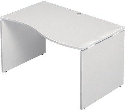 プラス Garage AF-127NH-R 白 幅1200×奥行760×高さ700mm 412625