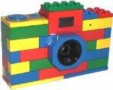 レゴ デジタルカメラ