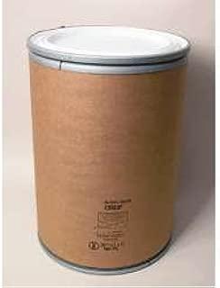 Best greif fiber drums Reviews
