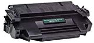 MICR Remanufactured HP Laserjet 4, 4Plus, 4M, 4M-Plus, 5, 5N, 5M, 5SE - 92298A (98A)
