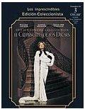 El Crepúsculo de los Dioses DVD 1950 Sunset Boulevard Ed. Coleccionista con Libreto 32 Pags y funda de cartón [DVD]
