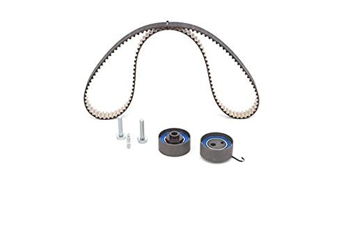 Bosch 1 987 948 189 Jeu de courroies crantées