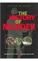 The Mammoth Book of True Crime Volume 2 0785818359 Book Cover