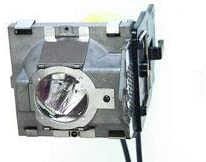 Replacement for Benq Sp920 Lamp #2 Lamp & Housing Projector Tv Lamp Bulb by Technical Precision
