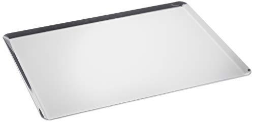 DE BUYER -3361.40 -plaque rectang.inox 10.10° b.p 40x30