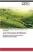 Las Terrazas De Banco Spanish Edition Mancilla Villa