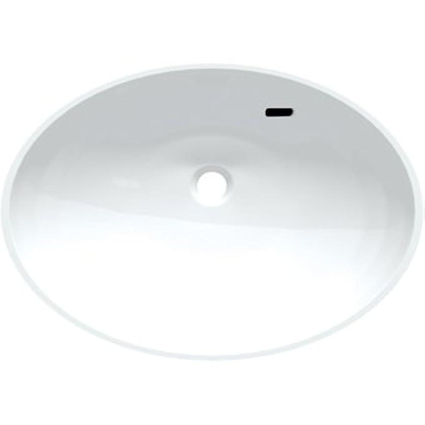 敬礼ホスト確認する三栄水栓[SANEI]【HW200-HS】洗面カウンター