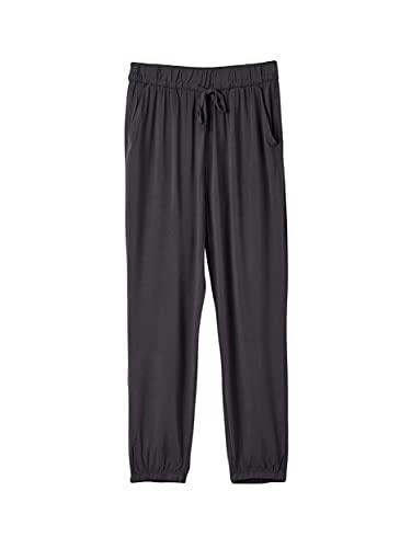 TERRANOVA Pantaloni Jogging Tinta Unita Donna