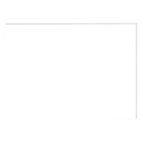 RNK 46652 - Notiz-Schreibunterlage 600x420 mm, 40 Blatt, Office - blanko, 1 Stück