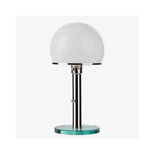 Bauhaus Lampen Amazon De