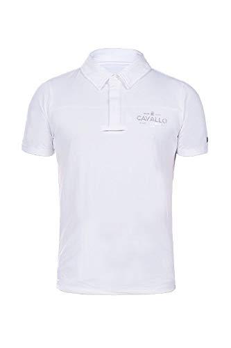 Cavallo - Pacco, Herren Turniershirt