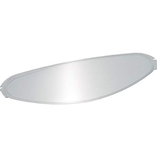 Airoh Lente Pinlock 6290Â GP500gp400