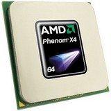 HDZ955FBK4DGI AMD Phenom II X4 Quad-core 955 3.2GHz Processor HDZ955FBK4DGI