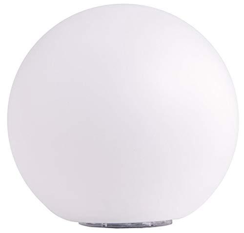 LED-Solar-Kugel ASTRA D 25 cm - (35420)