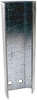 vertical sliding garage doors