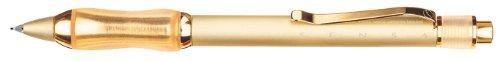Sensa Classic Champagne Drehbleistift 0,5 mm Mine