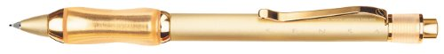 Sensa Classic Champagne Drehbleistift 0,5 mm Mine