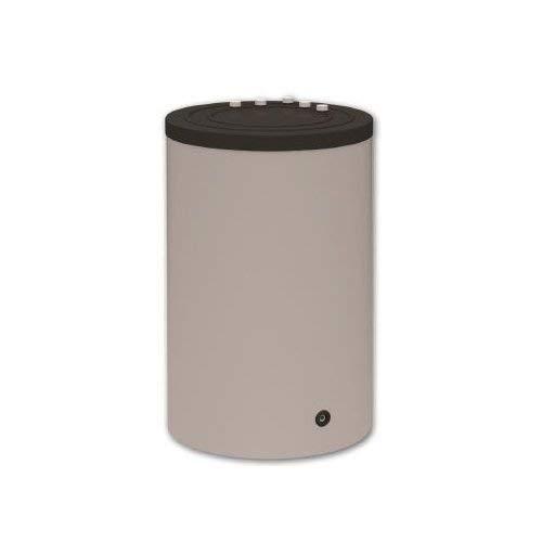 Unterstellspeicher Warmwasserspeicher für Gastherme TBWSU 120 Liter