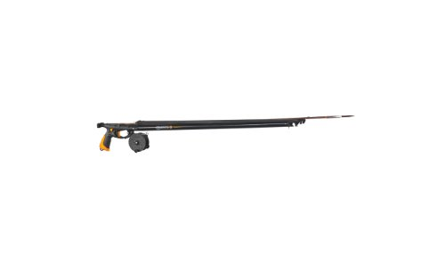 Mares Viper Pro Spearguns (35.4 inch( 90 cm))