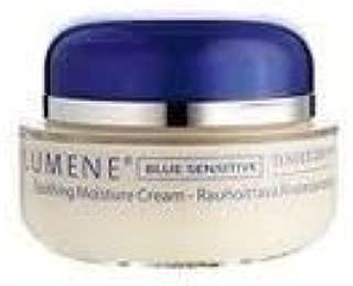Lumene Blue Sensitive Tender Drops Soothing Moisture Cream