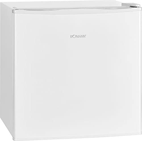 Bomann GB 341 congelatore bianco