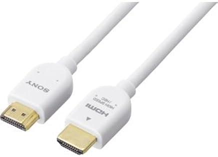 HDMI Kablo High Speed 2m HDMİ