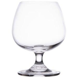 Olympia Gf739 Verre à cognac, barre de collection, 400 ml (lot de 6)