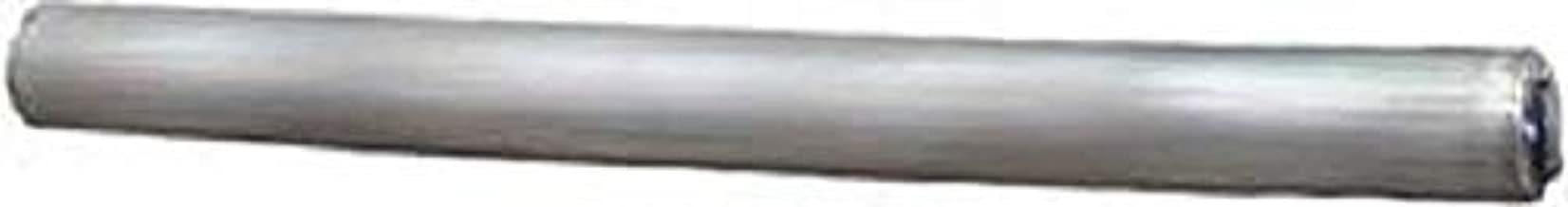 Concrete Roller Screed Tube- 12'